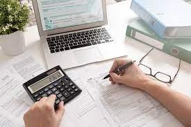 ศึกษาเกี่ยวกับภาษีบ้าน