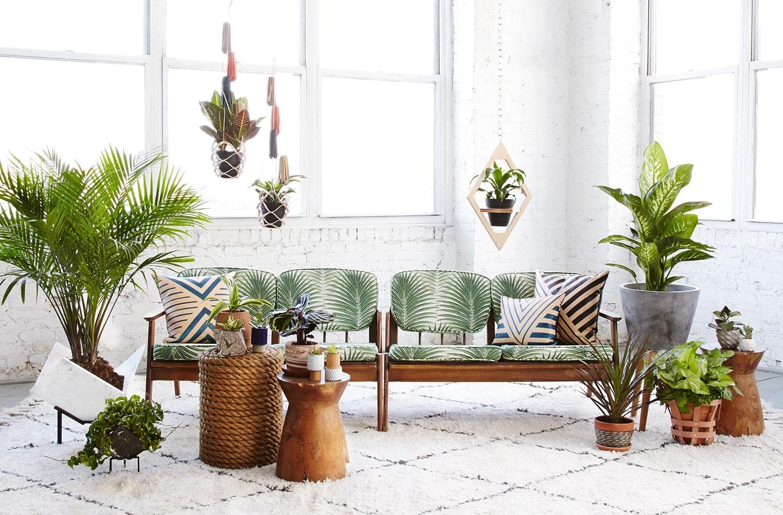 beautiful home corner ideas