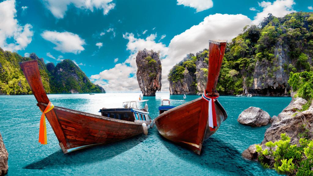 Phuket Sandbox Guide