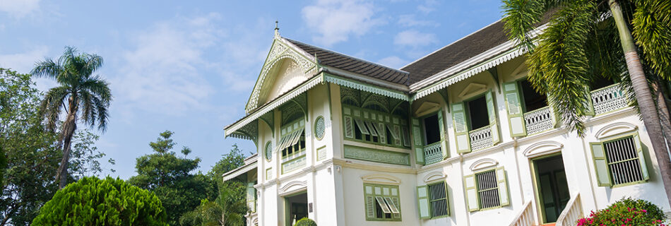 colonial style house enchanting style