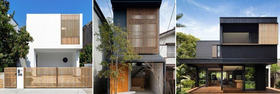 box house ideas