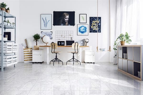 Marble Tiles Manual