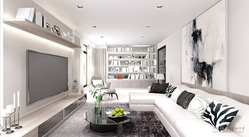How to arrange feng shui in the house 2022